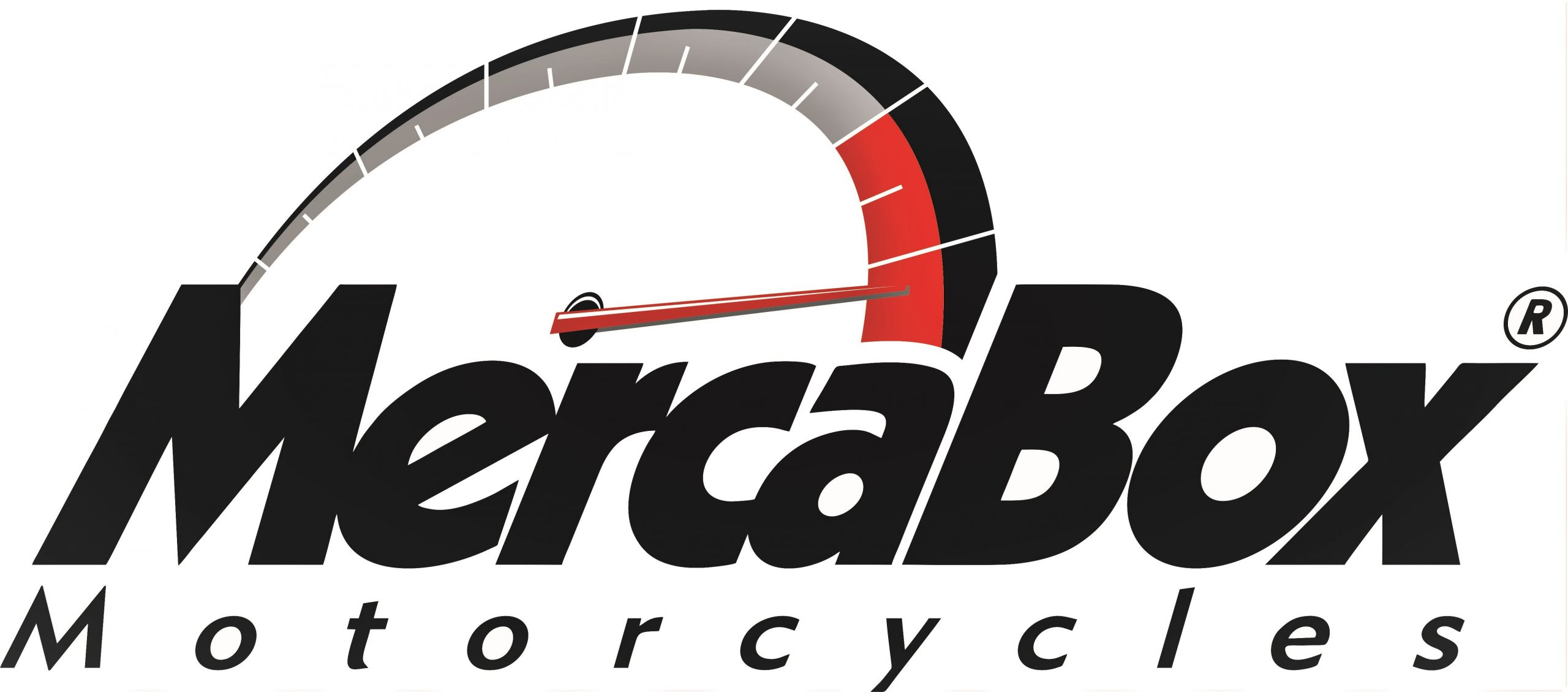 Mercabox